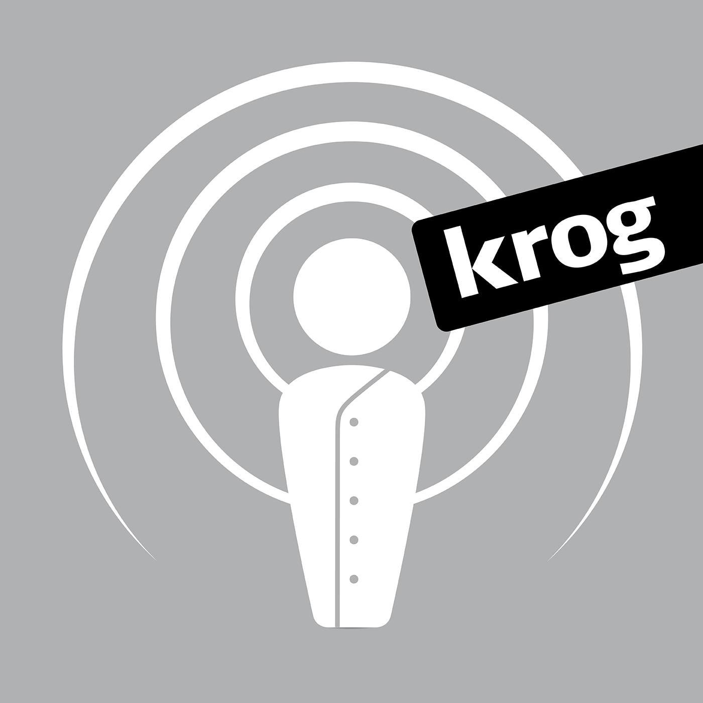 Podcast_icon_grey_krog